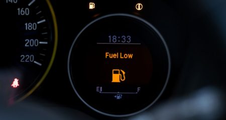 Boosting Your Cars MPG