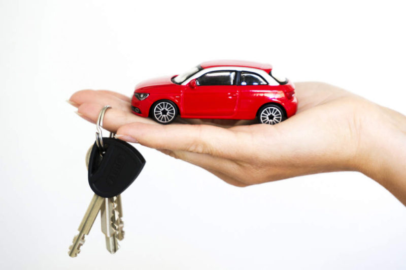 The Right Insurance for your Car