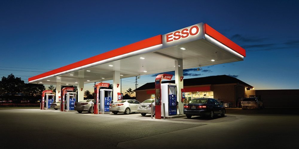 One-Third of UK Drivers Don't Know Which Fuel will Power their Next Vehicle