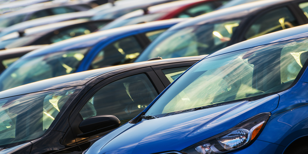 Northumbria Motors: Making Car Buying Easy for Everyone