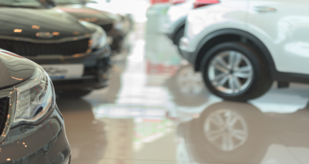 Delays In Used Car Preparation Can Cost Dealers