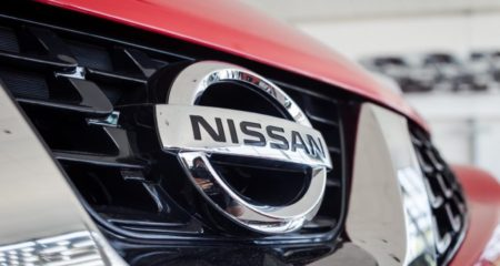 Nissan Pushes Back Qashqai Production
