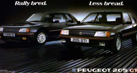 Peugeot Restoration Service for Heritage Vehicles