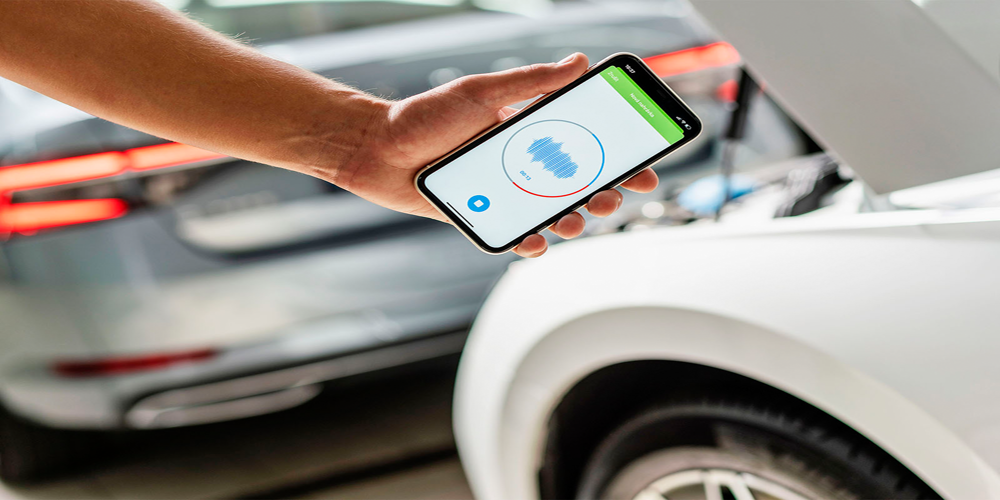 Skoda Develops APP that Lets You Know What's Wrong with your Car