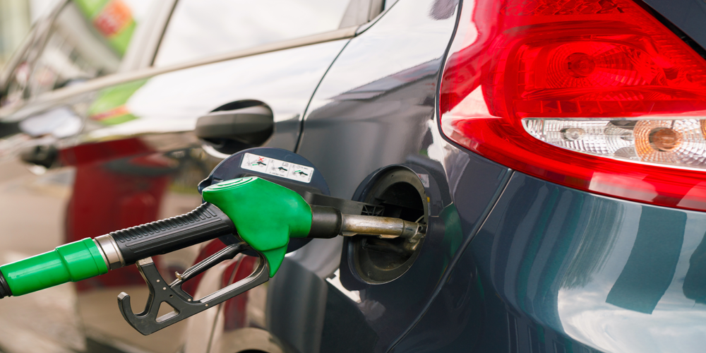 Second Lockdown to Bring Price Cuts at the Pumps