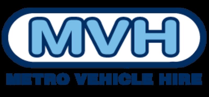 Metro Car, Van & Minibus Hire