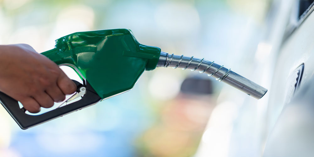 E10 Petrol Just One Month Away
